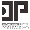 DPancho-200px.png