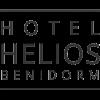 heliosbenidorm-200-px.png