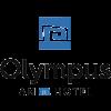 olympus-ok.png